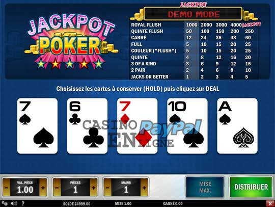 Prizee casino