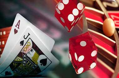 Jeux de Cartes et Jeux de Table