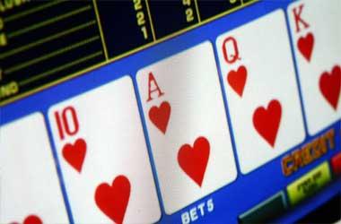 Jeux de Poker Vidéo